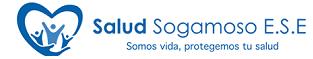 ESE Salud Sogamoso