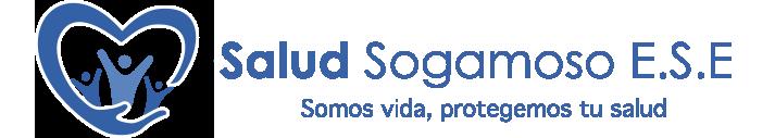 Salud Sogamoso